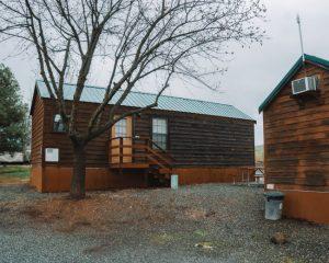 Angels-Camp-RV-Park-Lodges