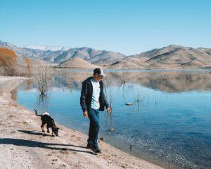 Hiking-Lake-Isabella-things-to-do