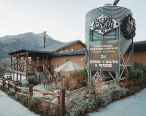 Kern-River-Brewing-Company-Lake-Isabella