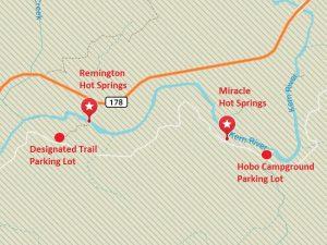 Lake-Isabella-Remington-Miracle-Hot-Springs