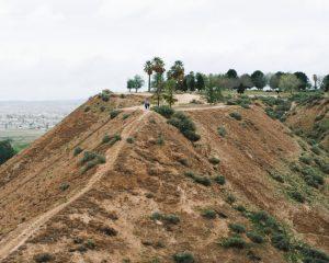 Panorama-Park-Loop-Bakersfield