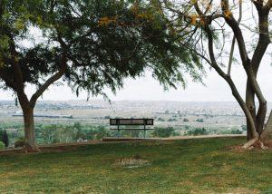 Panorama-Park-Loop-Hike-Bakersfield