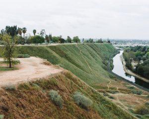 Panorama-Park-Loop-Bakersfield-California
