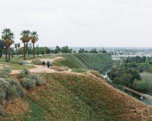 Panorama-Park-in-Bakersfield