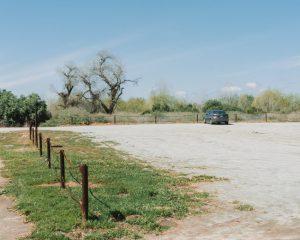 Panorama-Vista-Preserve-Parking-Lot