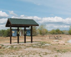 Panorama-Vista-Preserve-Trailhead-Bakersfield
