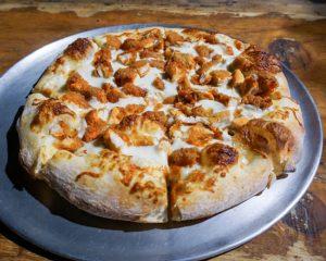 Restaurant-Pizza-Barn-Kernville-Lake-Isabella