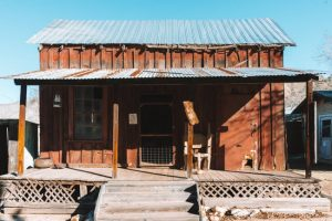 Silver-City-California-Ghost-Town