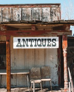 Silver-City-Ghost-Town-Antique-Village