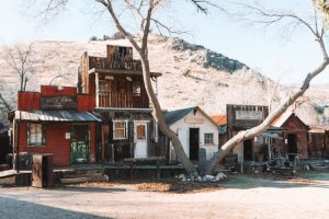 Silver-City-Ghost-Town-Bodfish-California-1