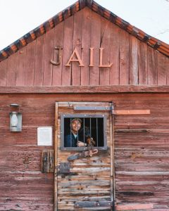 Silver-City-Ghost-Town-Isabella-Jail