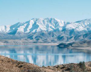 Lake-isabella-things-to-do