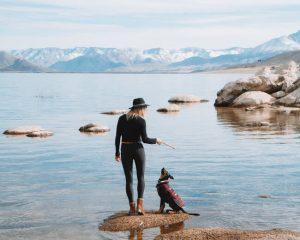 Things-to-do-Lake-Isabella-California