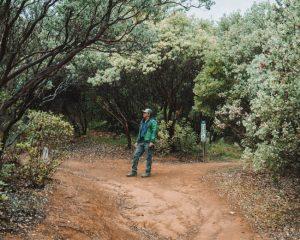 gradoon-gulch-trails