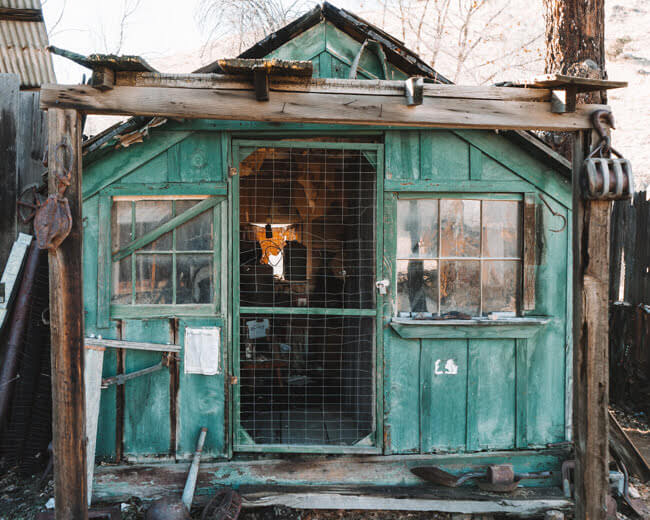 miners-cabin