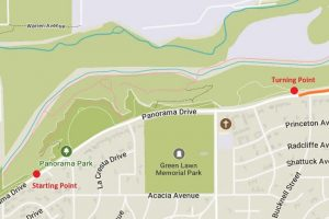panorama-park-trail-map