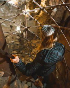 spiral-tour-moaning-caverns