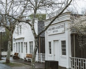 things-to-do-Sonora-California-Columbia-State-Historic-Park