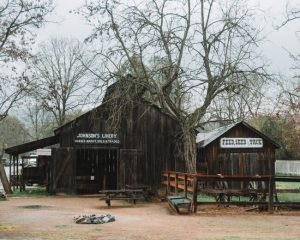 things-to-do-in-sonora-ca-columbia-state-historic-park