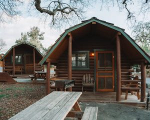 things-to-do-in-sonora-california-angels-camp-rv-park-cabins