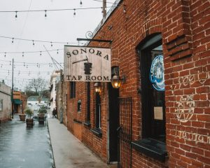 things-to-do-in-sonora-california-sonora-tap-room