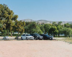 Hart-Park-Bakersfield-California
