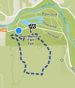 Hart-Park-Trail-Map