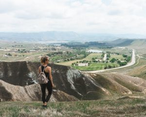 hart-park-Bakersfield-trails