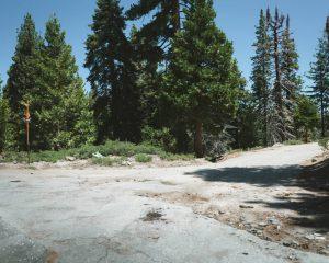Dome-Rock-Trail-Central-California