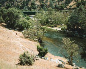 Kern-River-Hiking-In-California