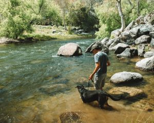 Kern-River-Sequoia-National-Forest-California
