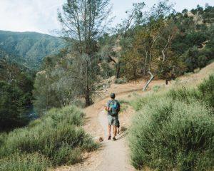Kern-River-Trail-Bakersfield-Kern-County