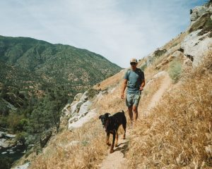 Kern-River-Trail-Hiking-Bakersfield-Sequoia-National-Forest-California
