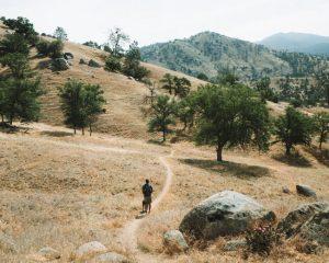 Kern-River-Trail-Hiking-Central-California