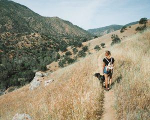 Kern-River-Trail-Kern-Canyon-Hiking-California