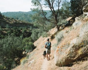 Kern-River-Trailhead-Hiking