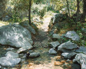 Mill-Creek-Hike-Kern-County-California
