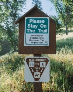 Mill-Creek-Trail-Hike-California