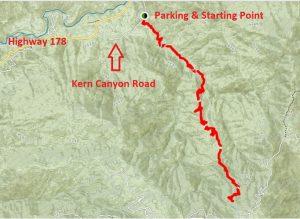 mill-creek-trail-map