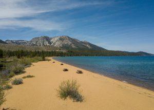 Baldwin-Beach-Eagle-Bay-State-Park-South-Lake-Tahoe-Things-To-Do