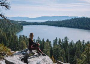 Cascade-Falls-Cascade-Lake-Trail-Emerald-Bay-Tahoe