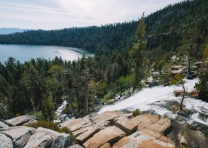 Cascade-Falls-Trail-Lake-Tahoe-Things-To-Do-Emerald-Bay-Desolation-Wilderness