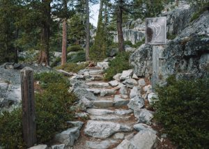 Eagle-Falls-Loop-Trail