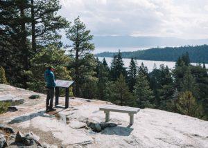 Eagle-Falls-Trail