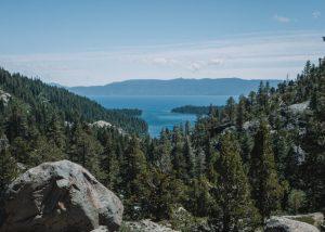 Eagle-Falls-Trail-Tahoe