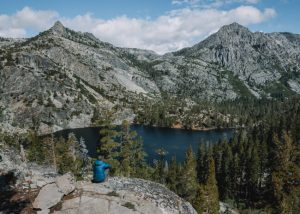 Eagle-Lake-Hike-Tahoe