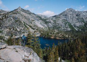 Eagle-Lake-Trail-Emerald-Bay-State-Park-Lake-Tahoe