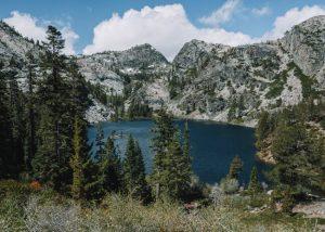 Eagle-Lake-Trail-South-Lake-Tahoe