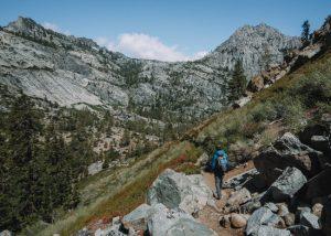 Eagle-Lake-Trail-South-Lake-Tahoe-California