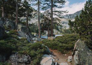 Eagle-Lake-Trail-Tahoe